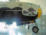 TB-29A