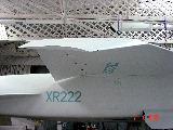TSR-2