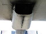 AC-130H Spectre