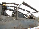AH-64A