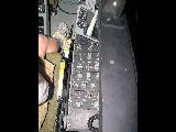 F/A-18G Growler Cockpit Mockup