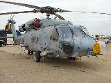 HH-60H Sea Hawk