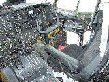 MC-130E Combat Talon I