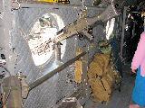 MH-47G SOA