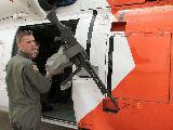 MH-60J