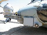SH-60B Sea Hawk