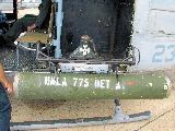 UH-1N Twin Huey