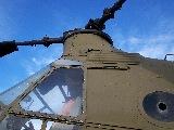 CH-21B