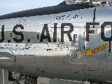 F-86L Sabre