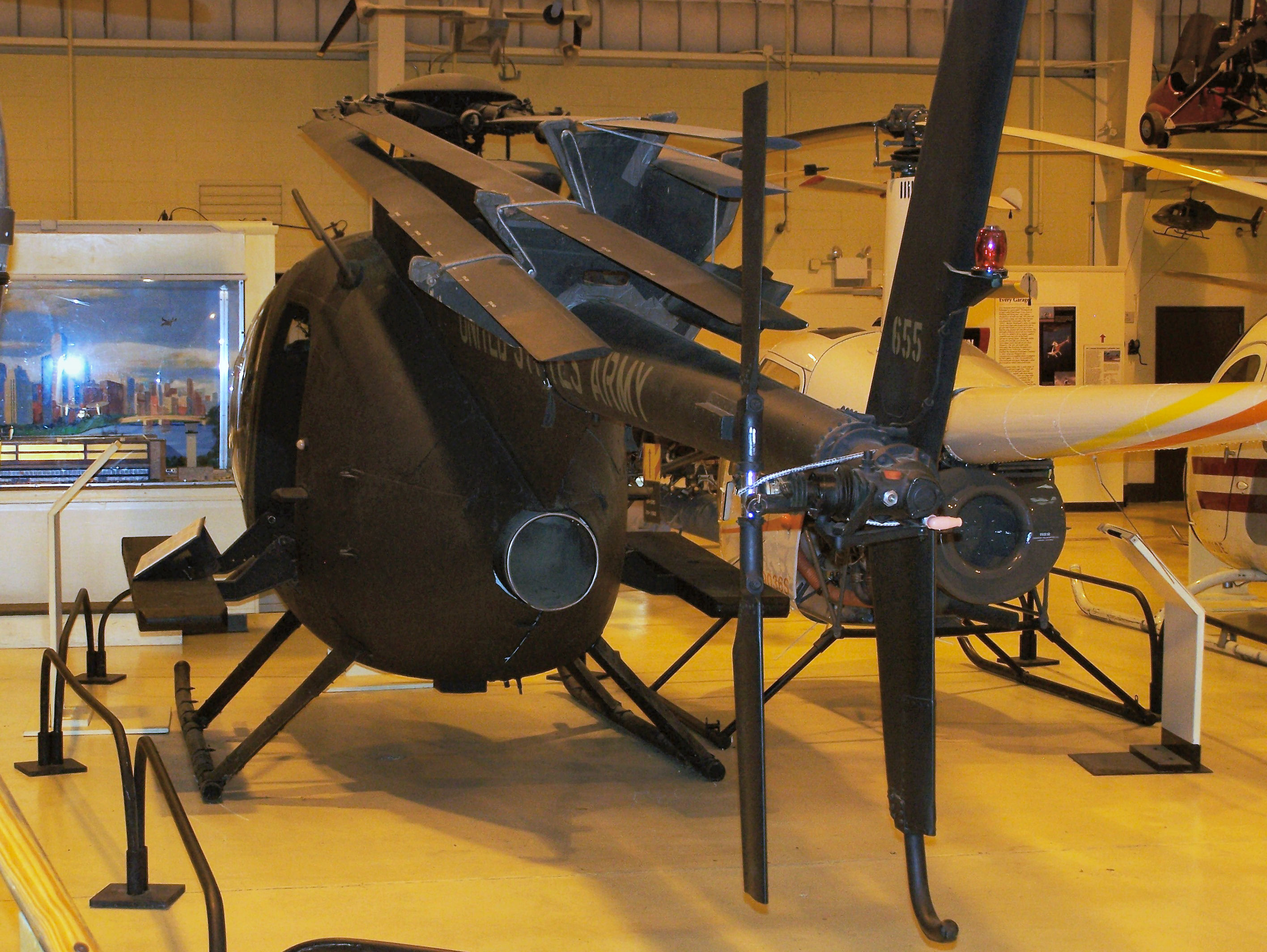 helicopter museum west chester pa with Index on 1334 furthermore Attraction review G53951 D264224 Reviews Qvc studio park West chester pennsylvania besides Index as well Index furthermore Oh 13 bell 47.
