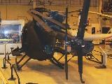 MH-6E