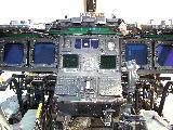 V-22 Prototype