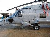 S-70B-2
