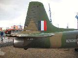 Strikemaster Mk88
