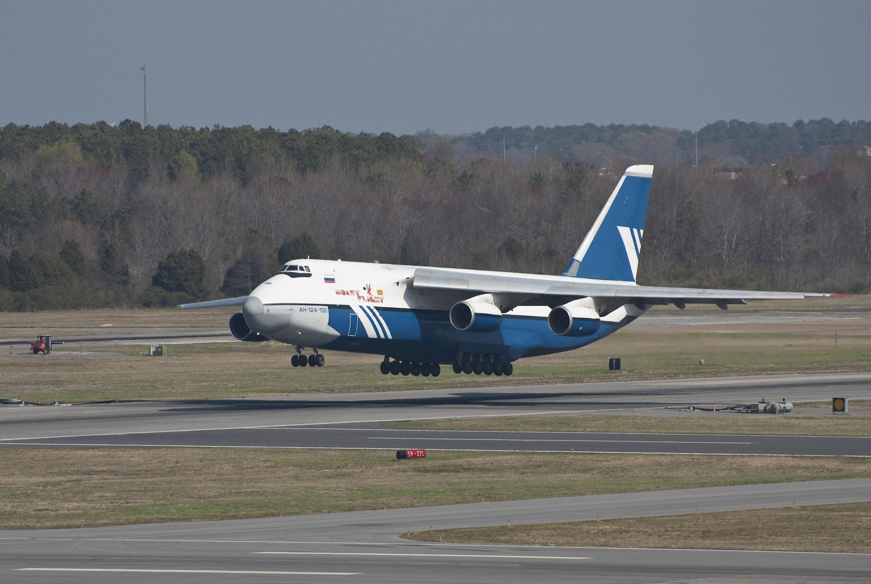an-124-100_06_of_54.jpg