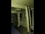 TBM-3E