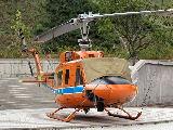 Bell-214