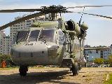 UH-60P