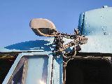 Mi-14BT