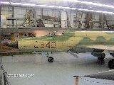 MiG-21MF