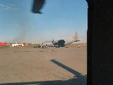 C-130H3 Hercules