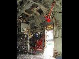 HC-130H(N)