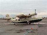 AK Bush Planes