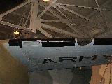 B-25B Mitchell