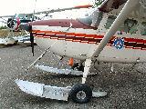 Cessna C-185