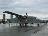 C-23B+ Sherpa