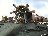 CH-54B