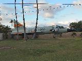 F-102A