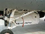 F-16CG Block 40 CCIP
