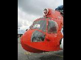 HH-52C