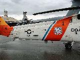 HH-60J