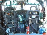 HH-65C