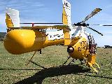 MD-500N