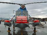 S-62A