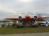 UC-45F