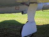 CF-101B Voodoo