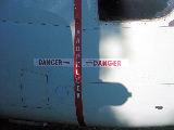 CS2F-2 Tracker