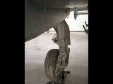 A-10A