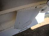 AV-8C