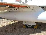NF-4E
