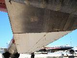 YF-4J