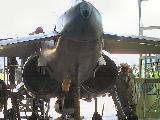 Alpha Jet A