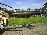 BO-105 P-1A1