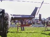 BO-105 P