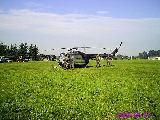 BO-105 PAH 1A1