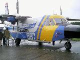 CASA C212-200